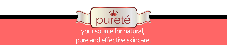 purete - Midwest Sea Salt Company